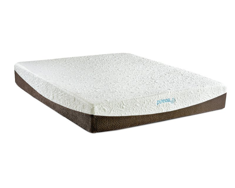 mattress guaranteed organic foam quilted pocket spring memory