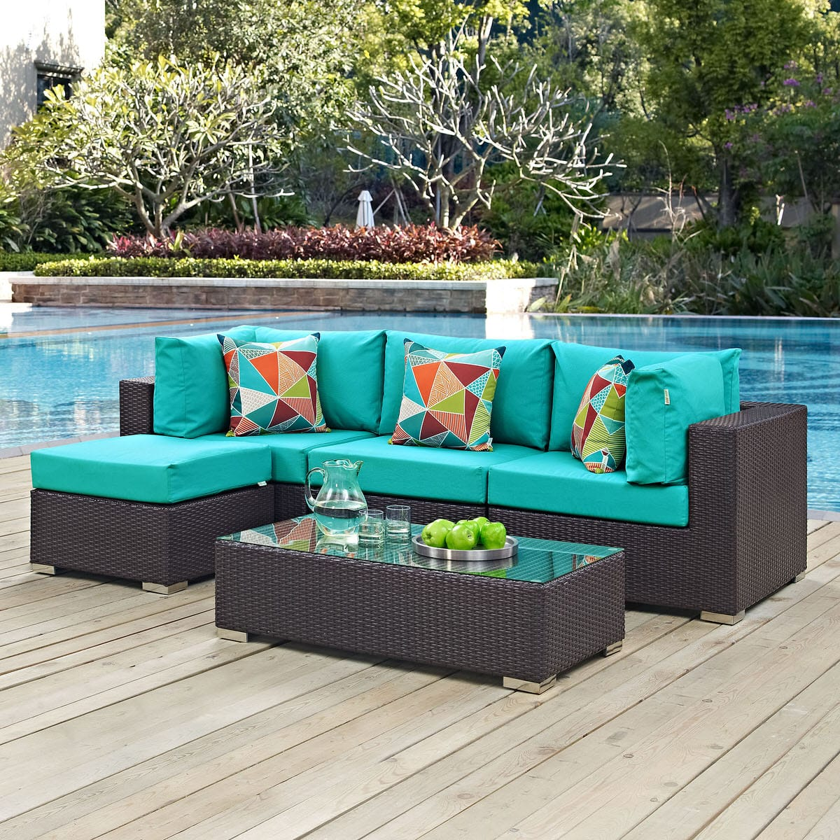 size patio couches for teak seats ideas sale as exceptional of set images gray fearsome sets fresh swingirs browse sectional relatedroducts outdoor full furniture saleiece