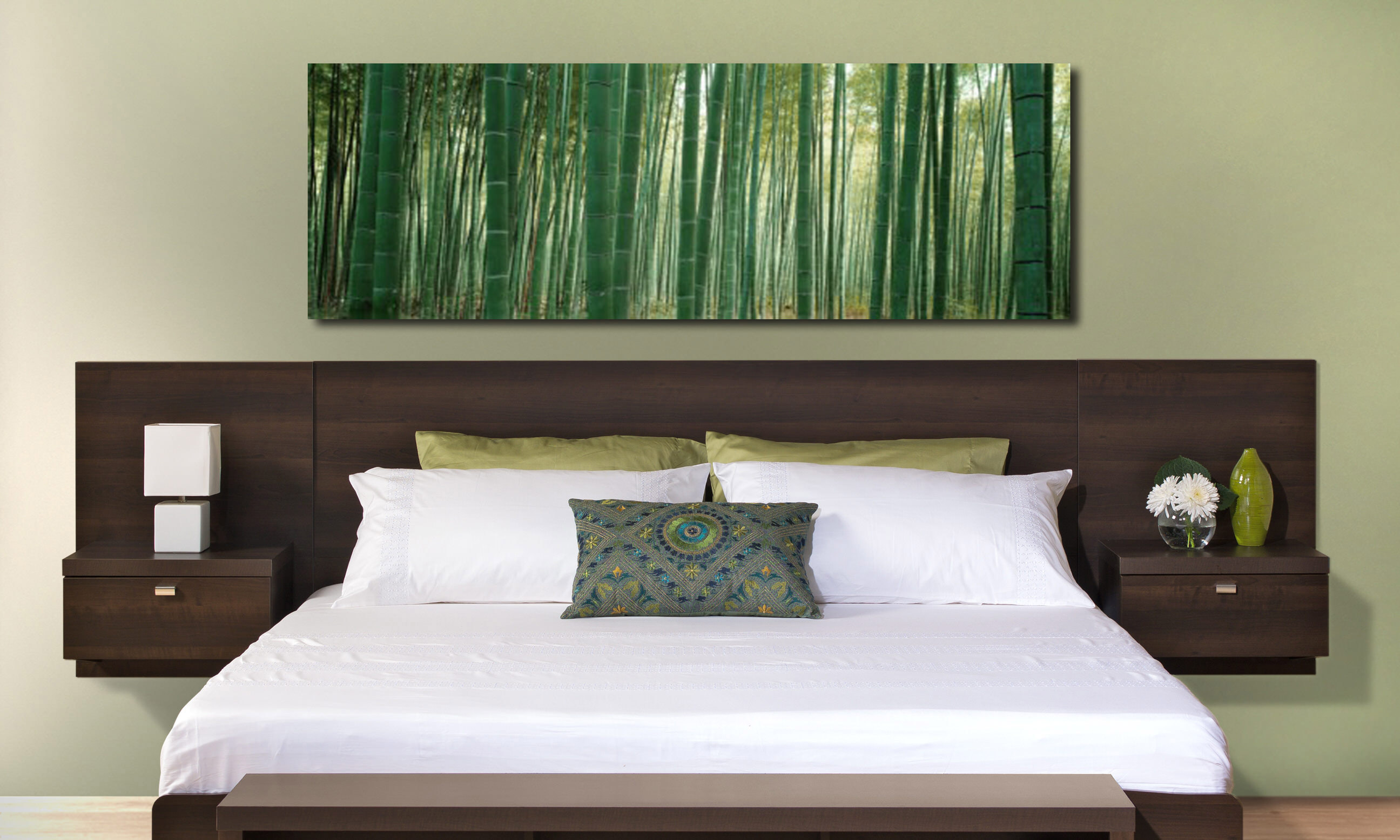 king headboards guest rooms