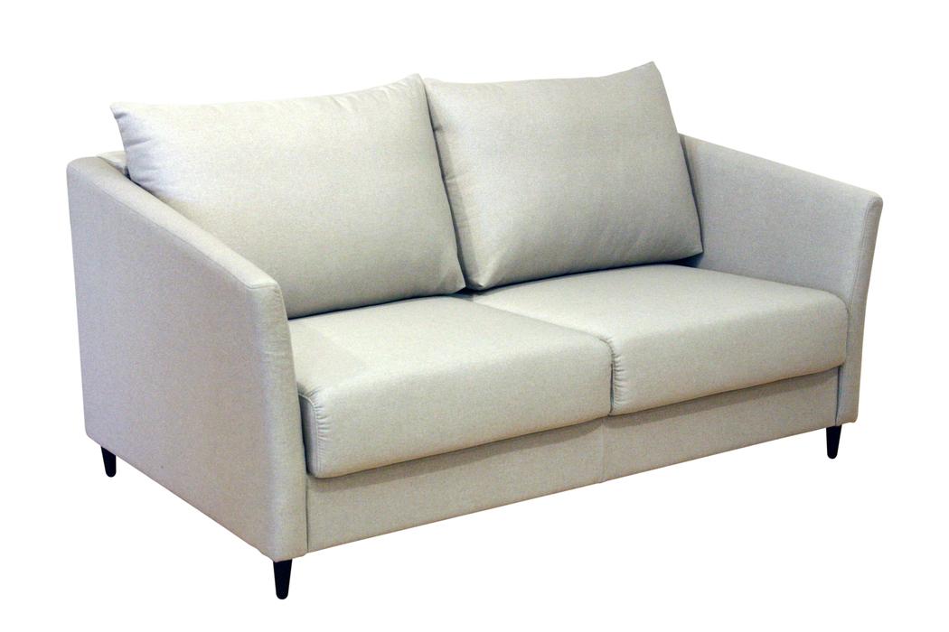 erika loveseat sleeper by luonto furniture
