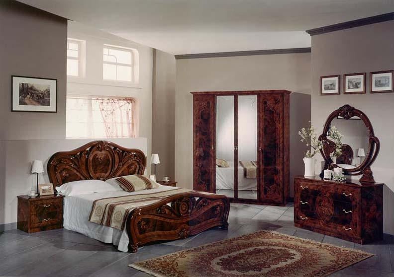 modern bedroom sets platform bedroom sets canopy bedroom sets king