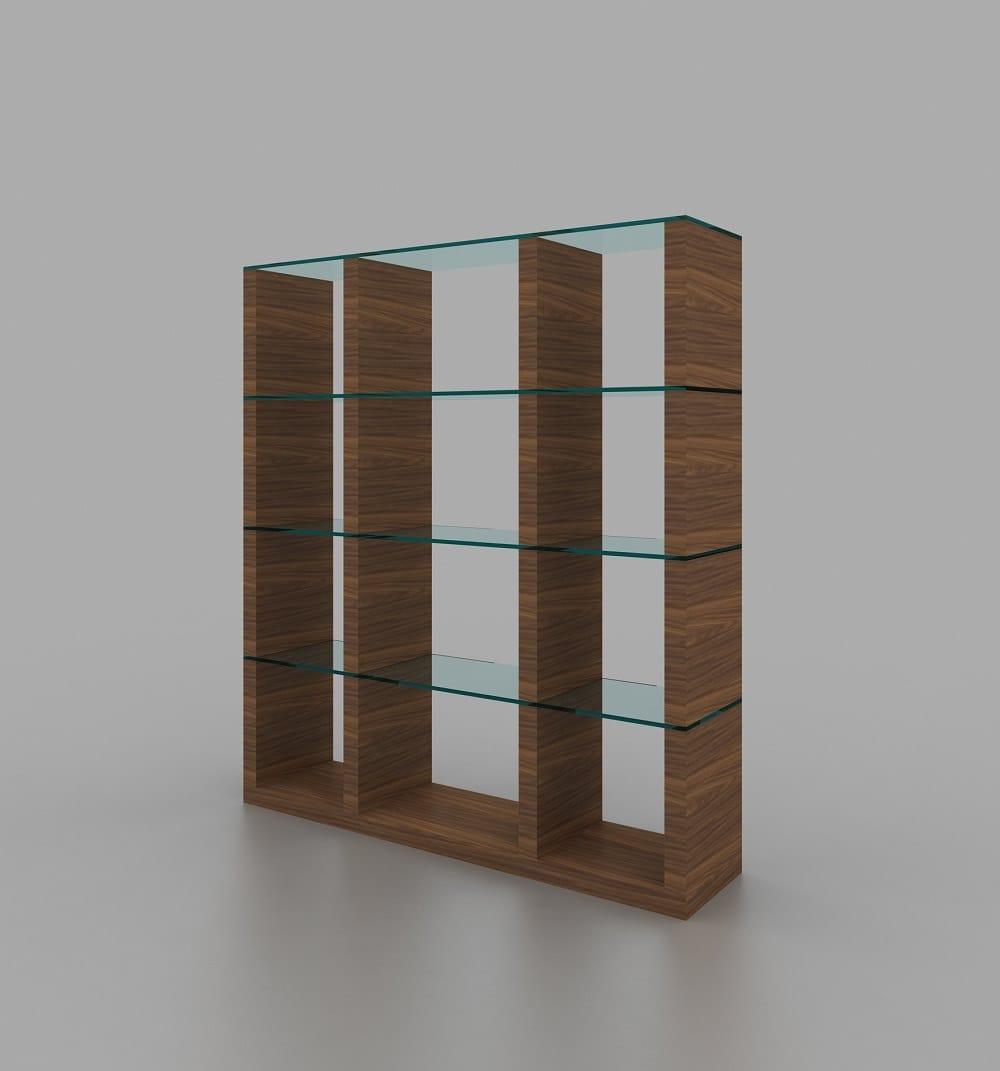 elm modular wall unit by j m furniture