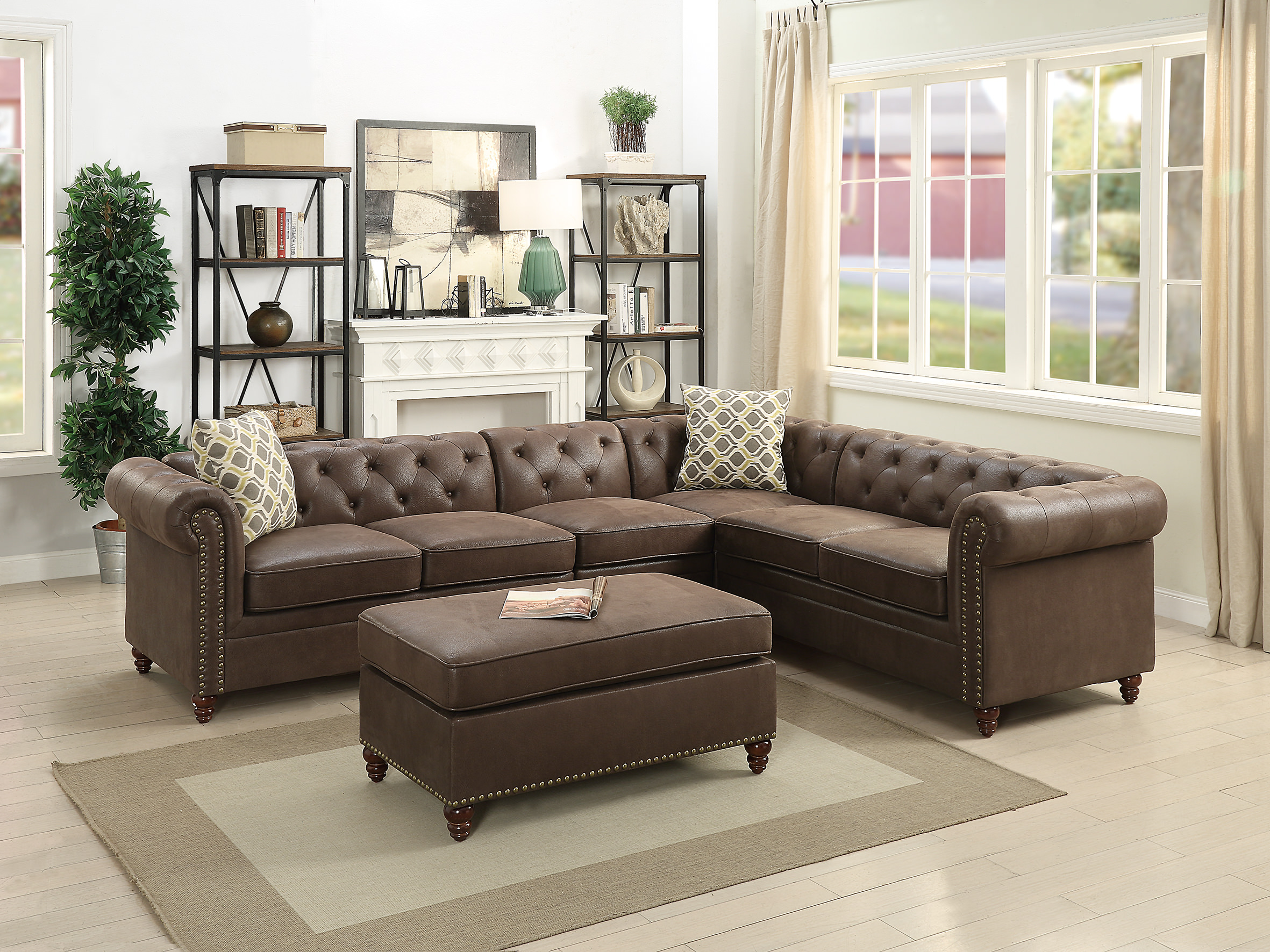 home full reclining gray sams room costco furniture your ideas for chaise sectional club sectionals modular with sofa sofas living modern comfy fill cheap couch grain decorating leather