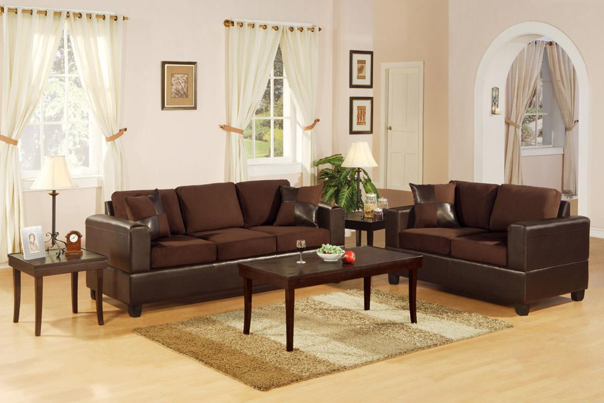 Living Room Furniture Sets Sale In Seattle