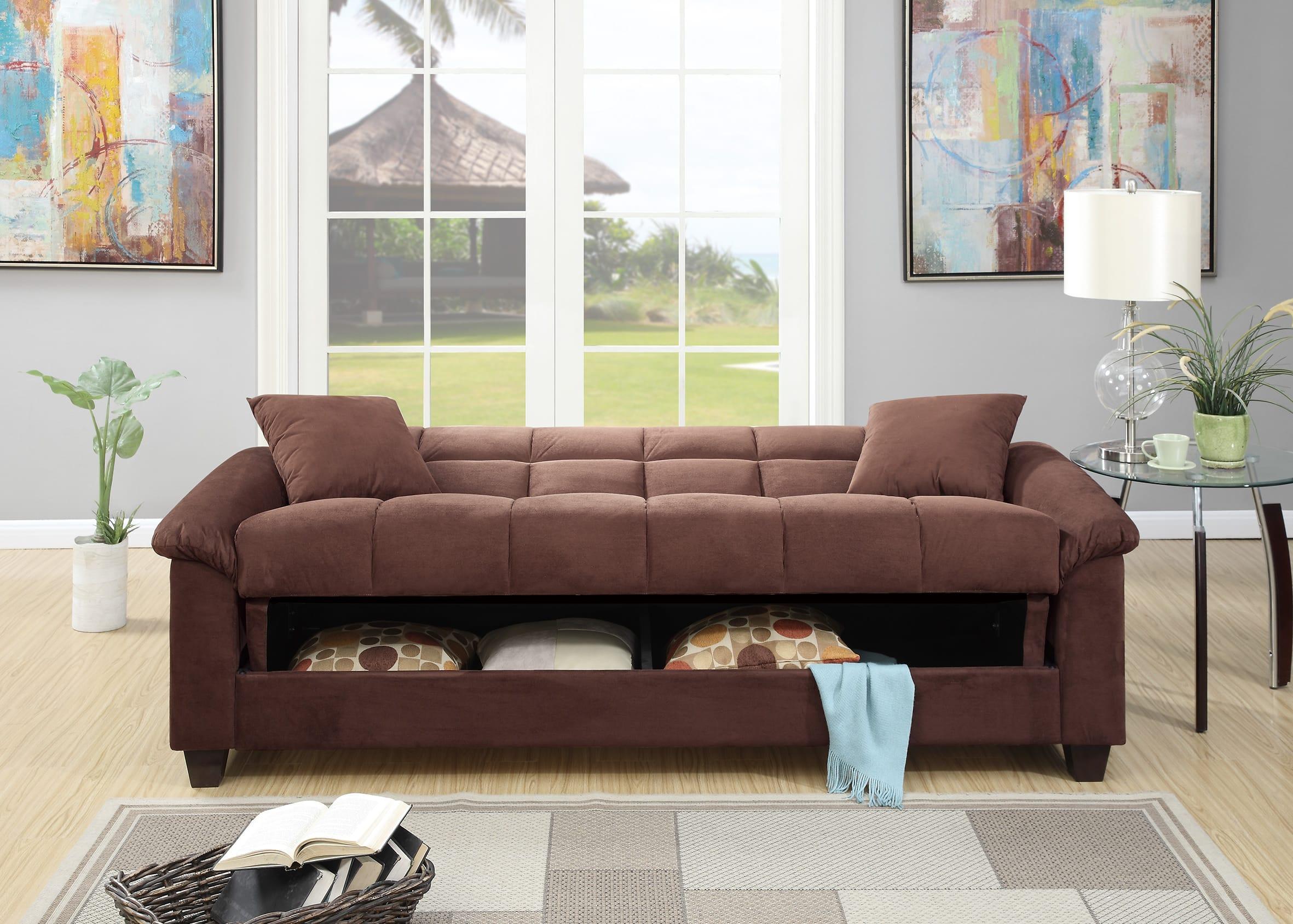 ace trading sofa mattress warehouse best interior furniture rh sdesigns co