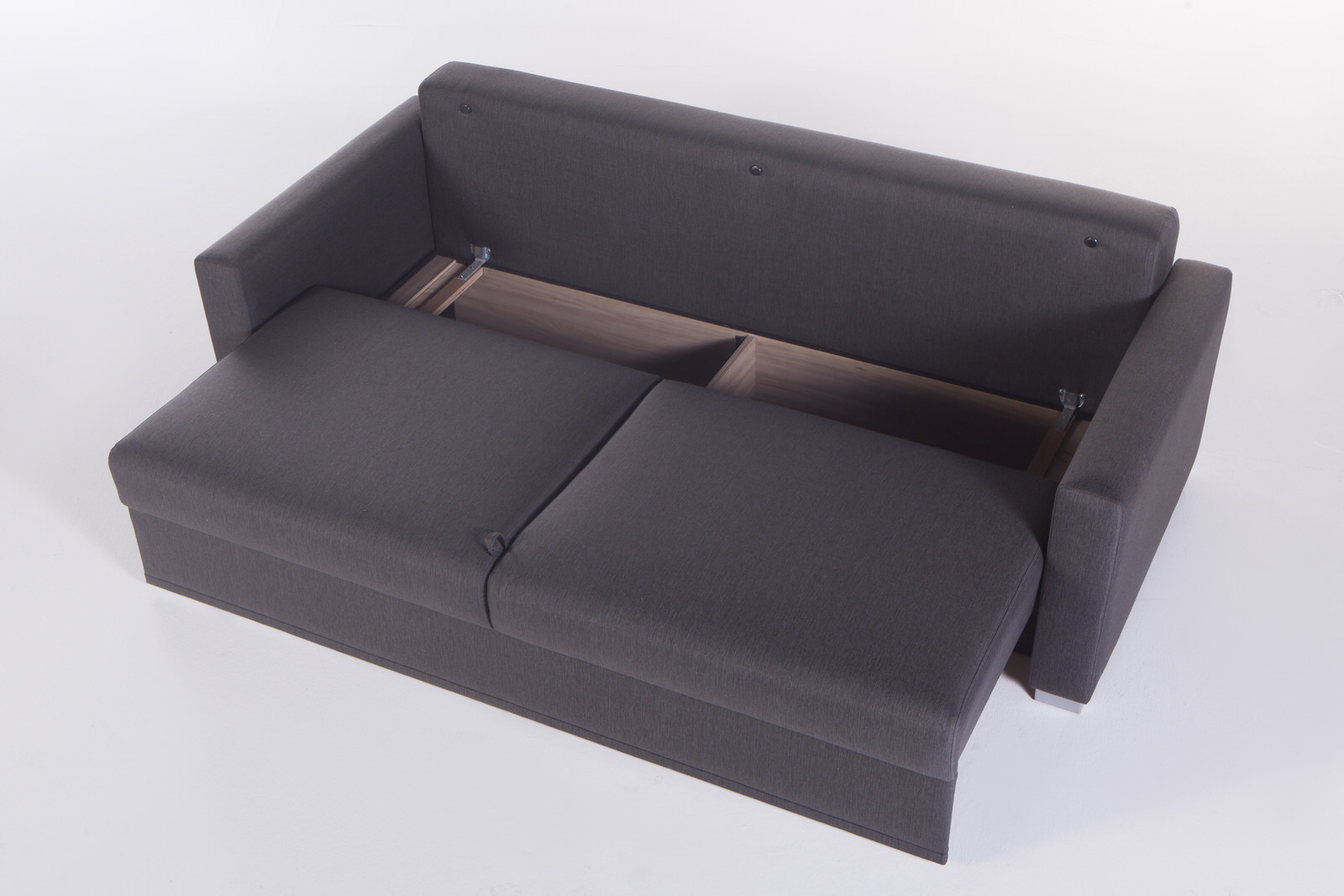 Istikbal Sofa Bed Home Decor Here Review