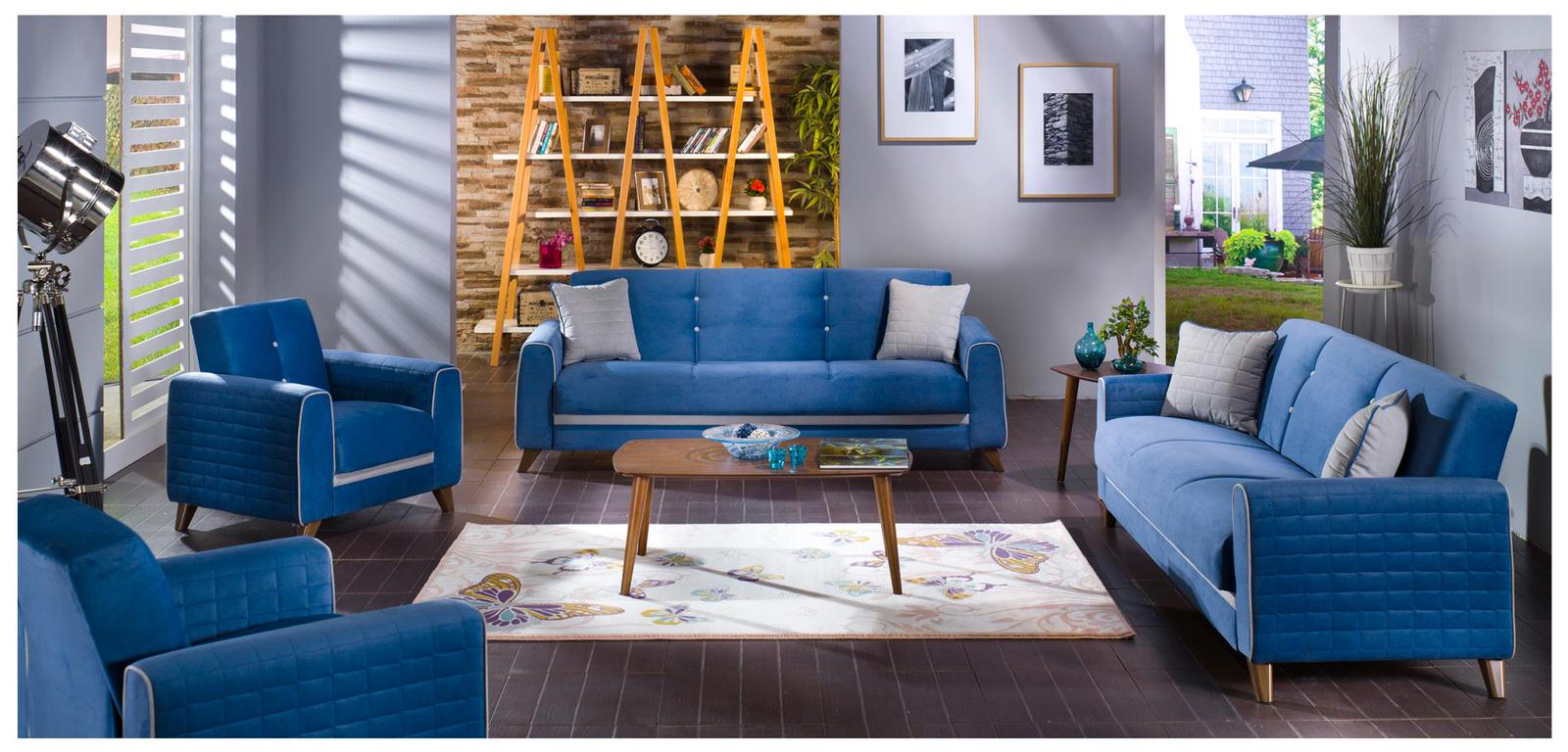 l tufted sectional couches wooden velvet inexpensive button sleeper of chaise sectionals lounge shape frame upholstery adorable captivating reclining backrest navy trim full sofas nailhead sofa blue couch size design material