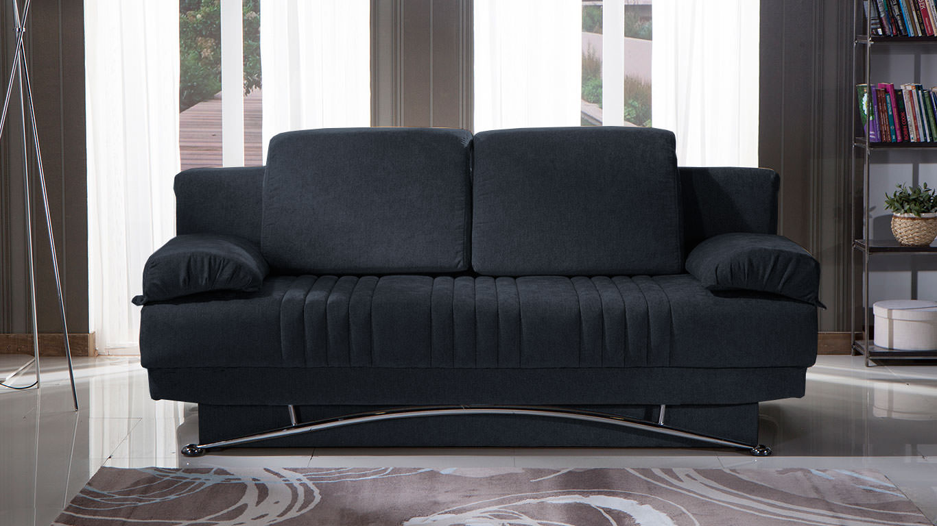 Fantasy Convertible Sofa Bed