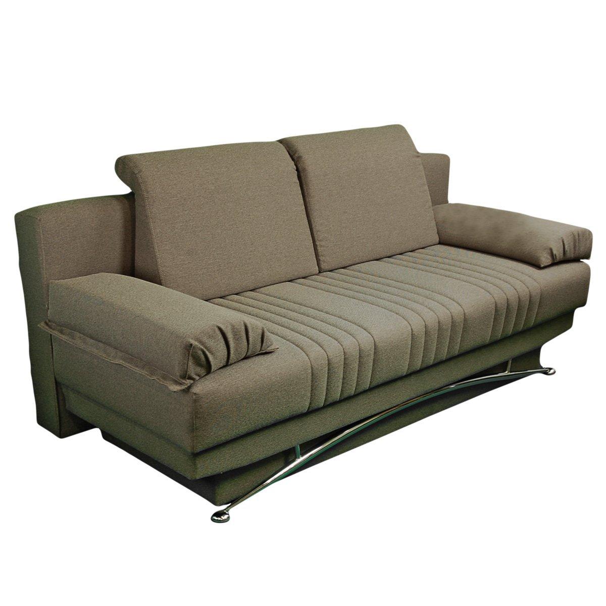 Sofa Recliner Mechanism Images Diagram