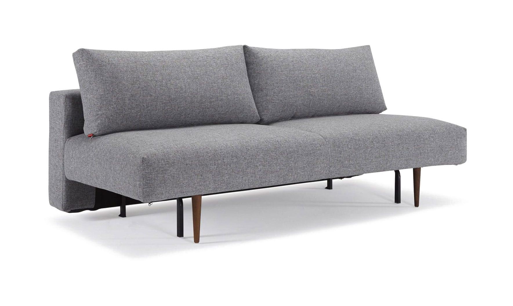 Pleasing Frode Sofa Twist Granite By Innovation Inzonedesignstudio Interior Chair Design Inzonedesignstudiocom