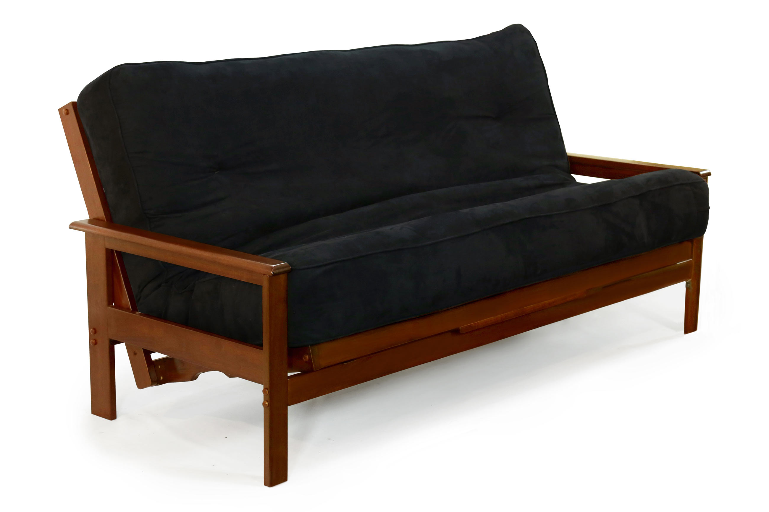 Albany Futon Frame By Night Day Furniture