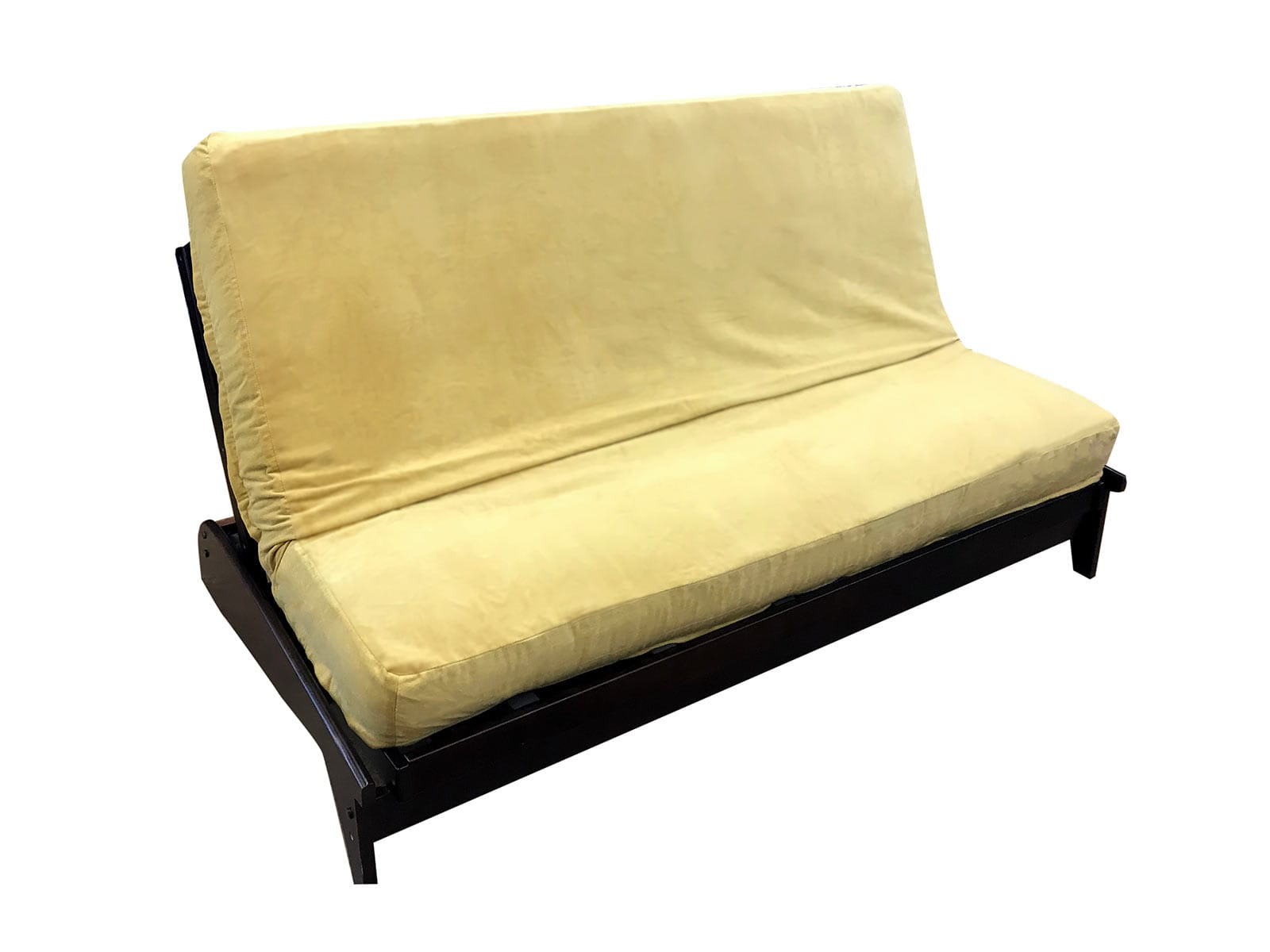 to how bath cover queen info futon bed make a futons beyond picture and finished framestock of