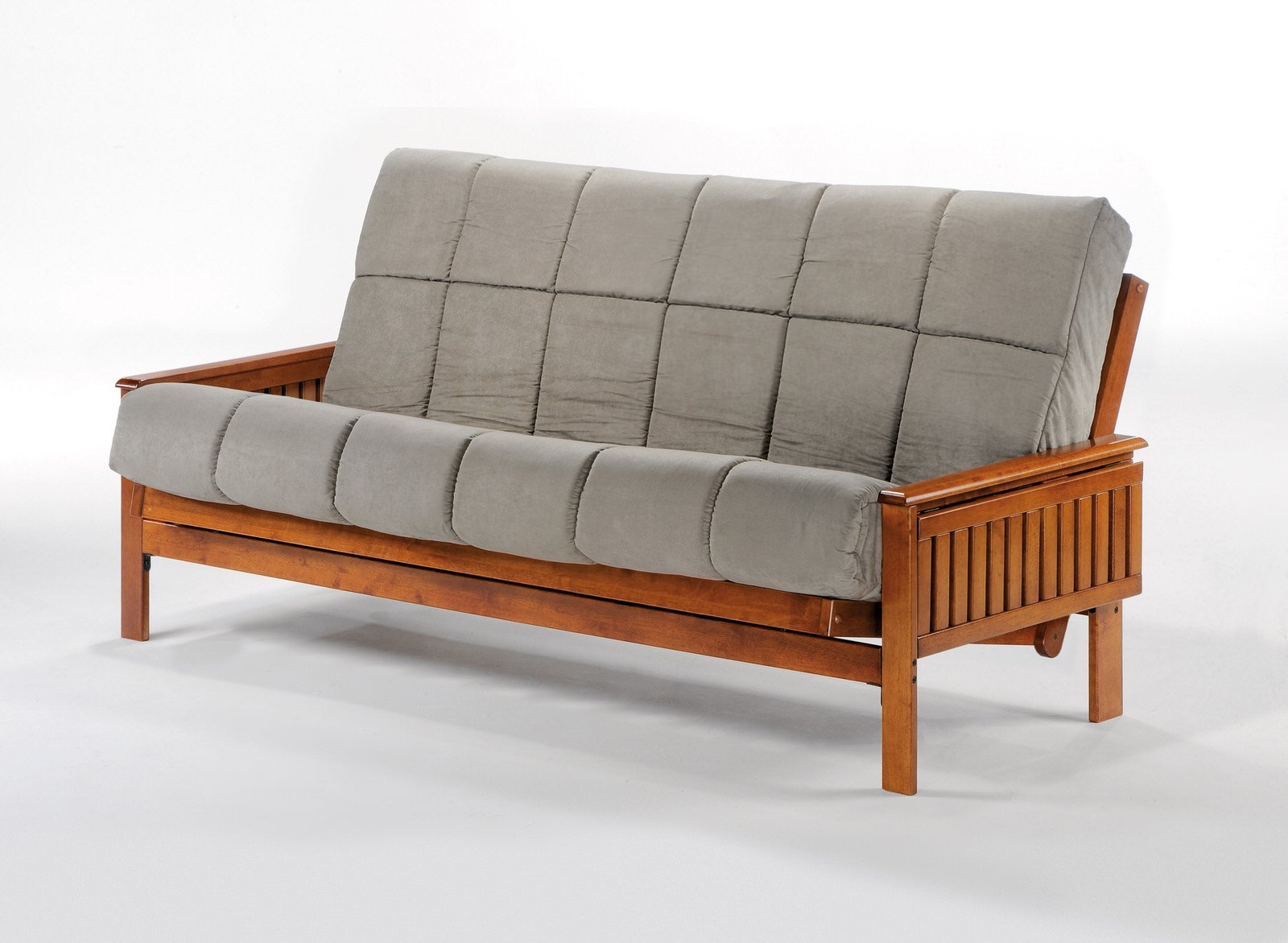 winston continental futon frame by night u0026day furniture