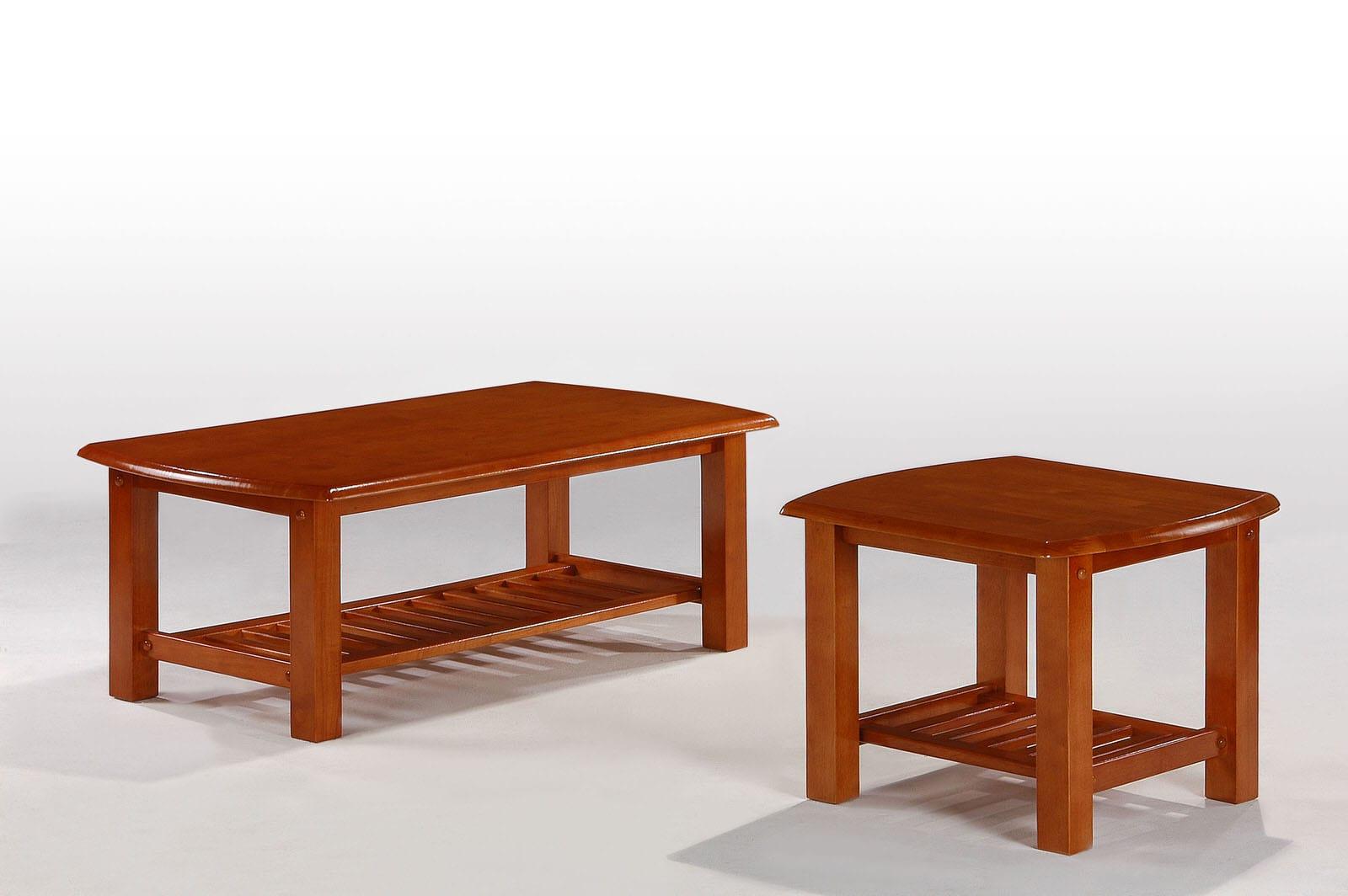Corona Coffee Table By Night Day Furniture