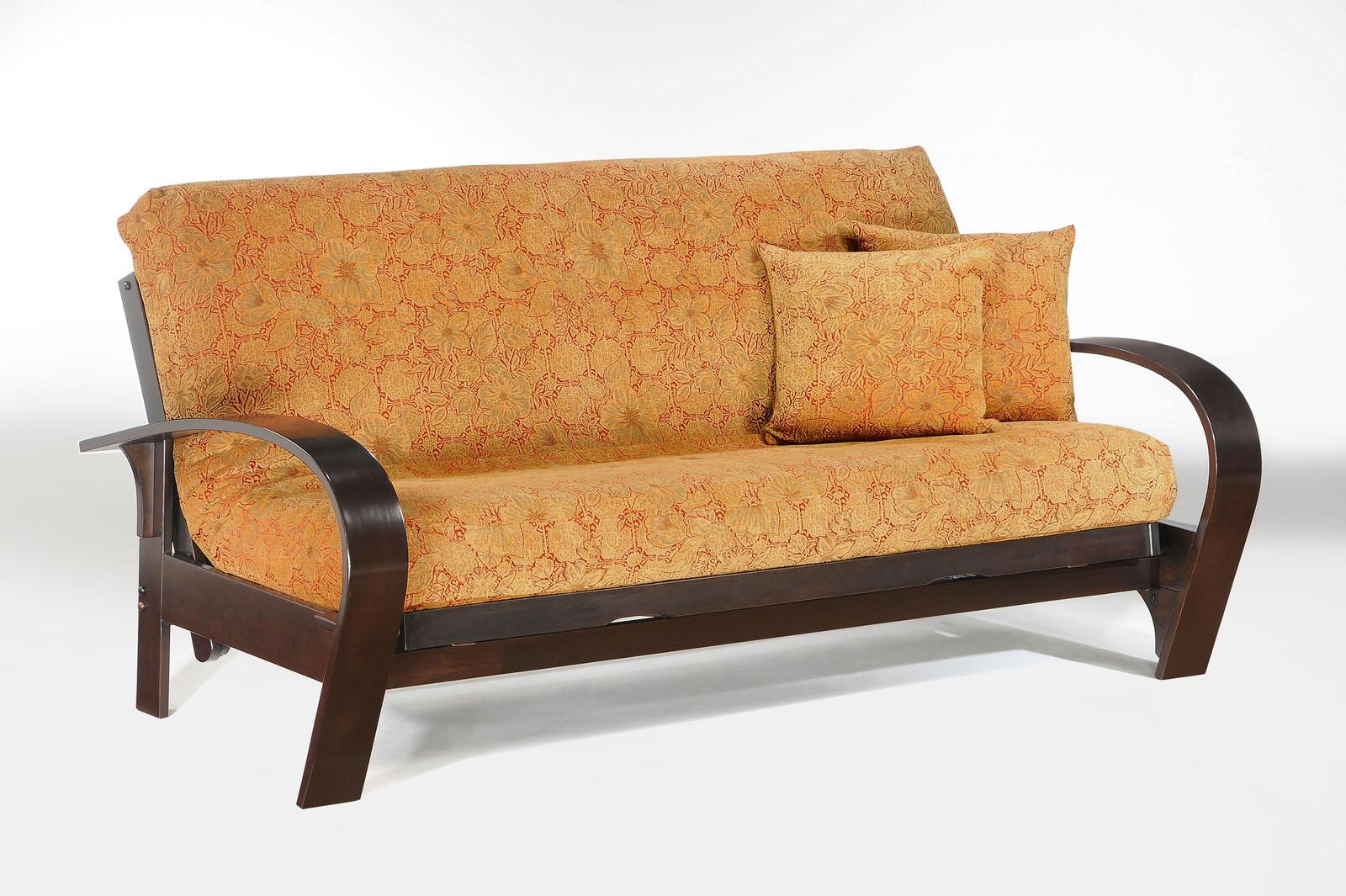Futon Frame By Night Day Furniture