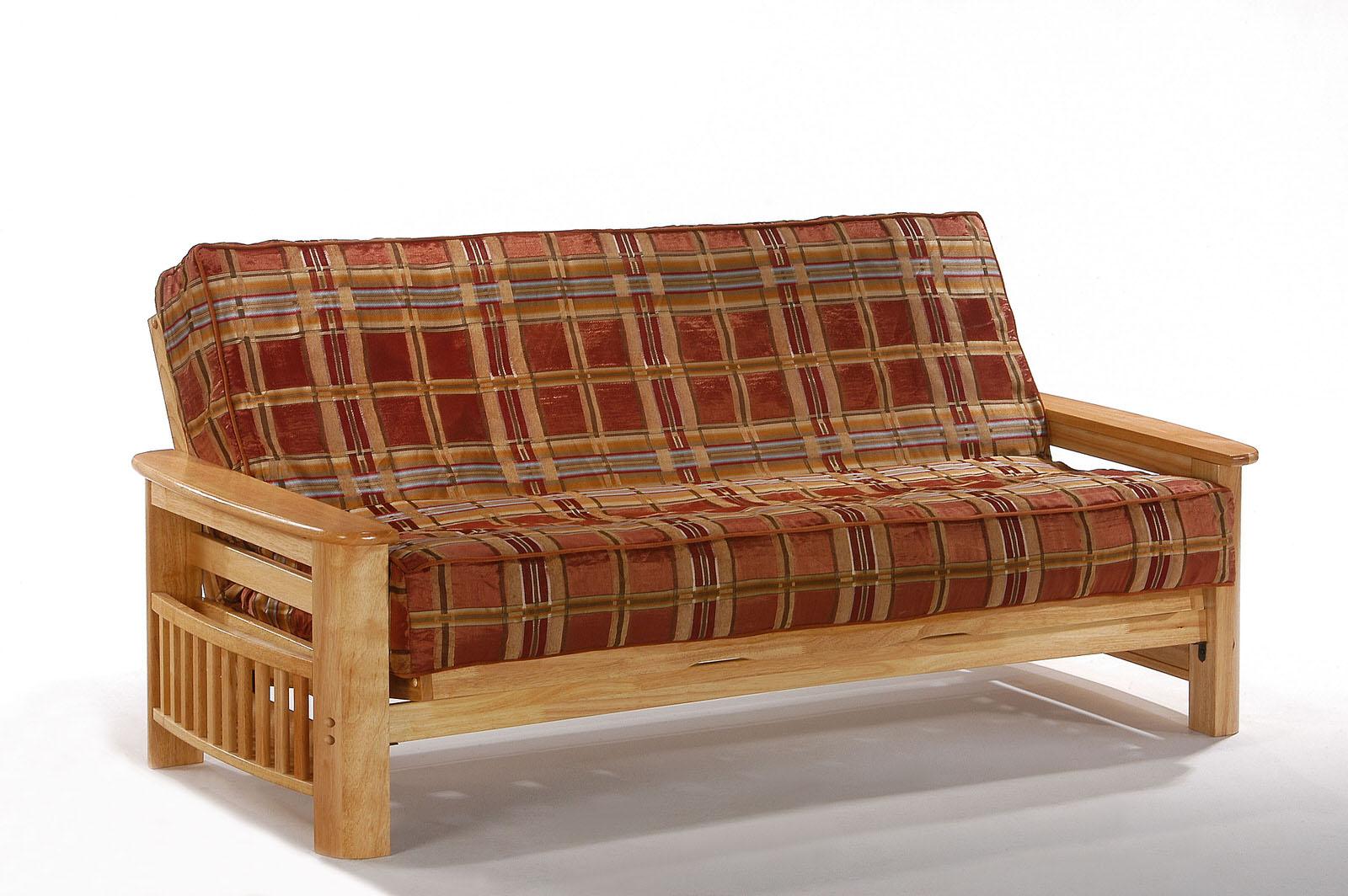 modern bedroom furniture bed hingewall bed hardwaresofa