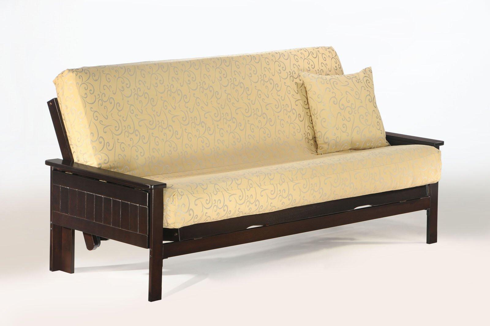 Ashley Furniture fort Lounger