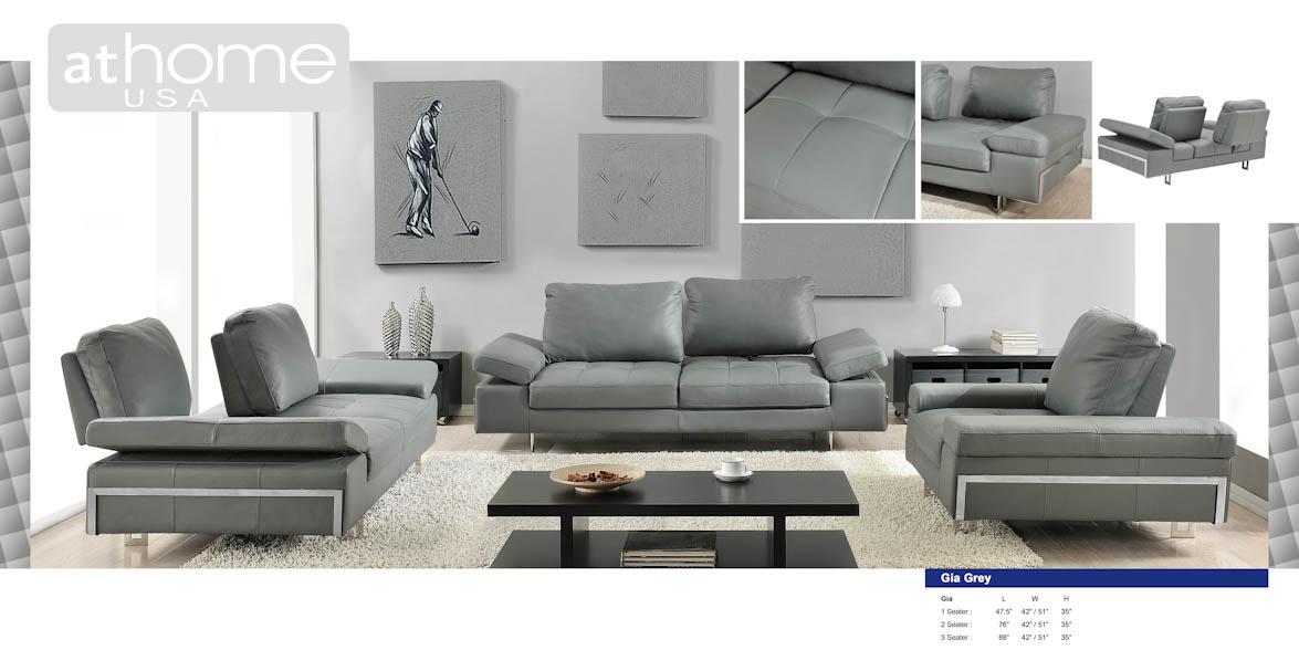 gr sofa