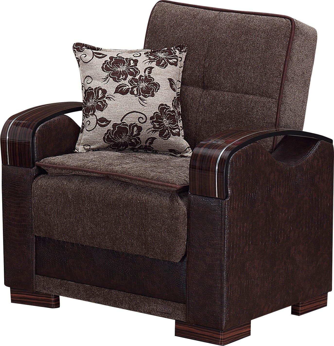 Hartford Chair By Empire Furniture Usa