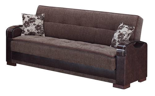 Hartford sofa bed by empire furniture usa for Divan furniture usa
