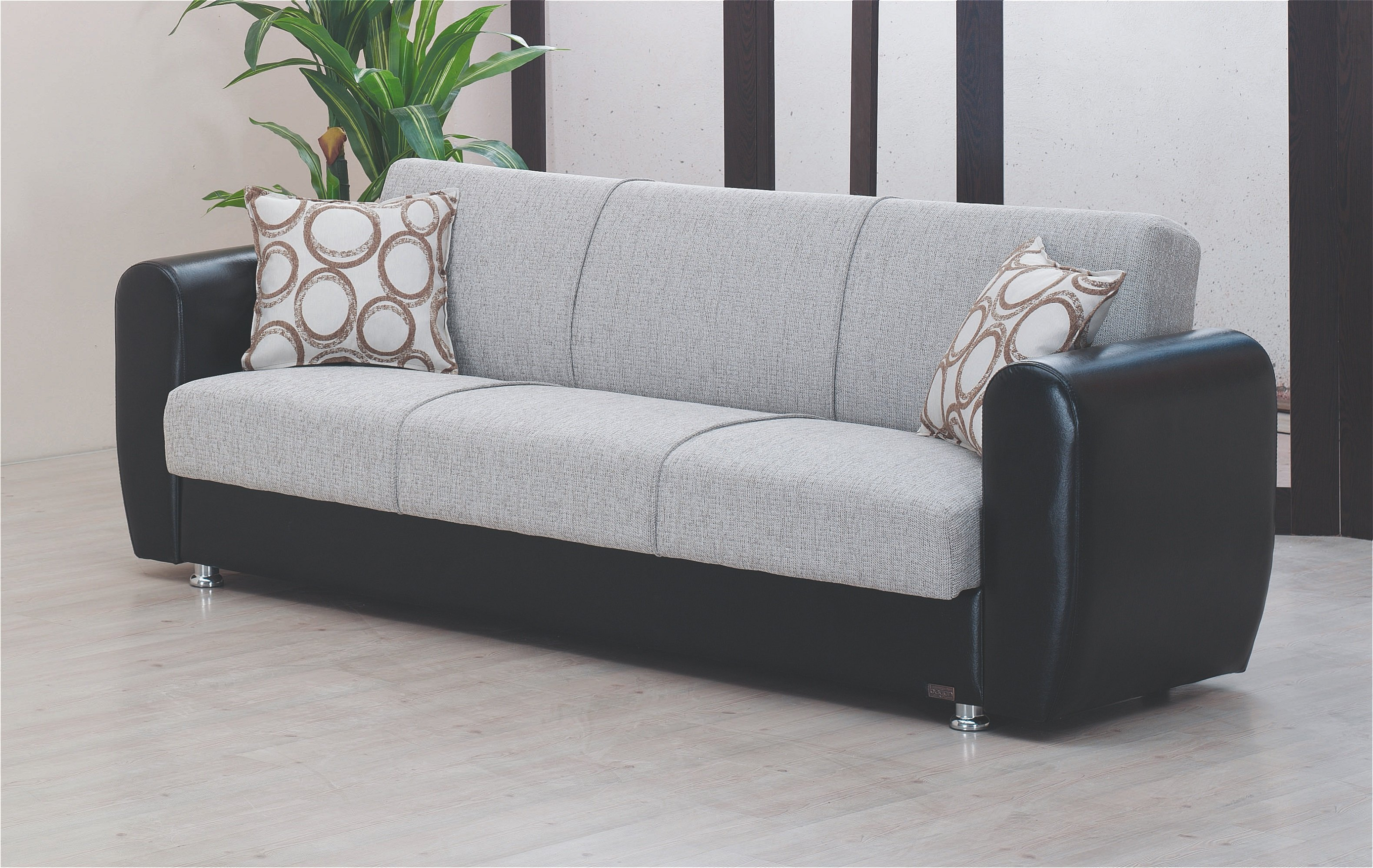 houston sofa bed by empire furniture usa rh futonland com chesterfield sofa for sale houston chesterfield sofa for sale houston texas