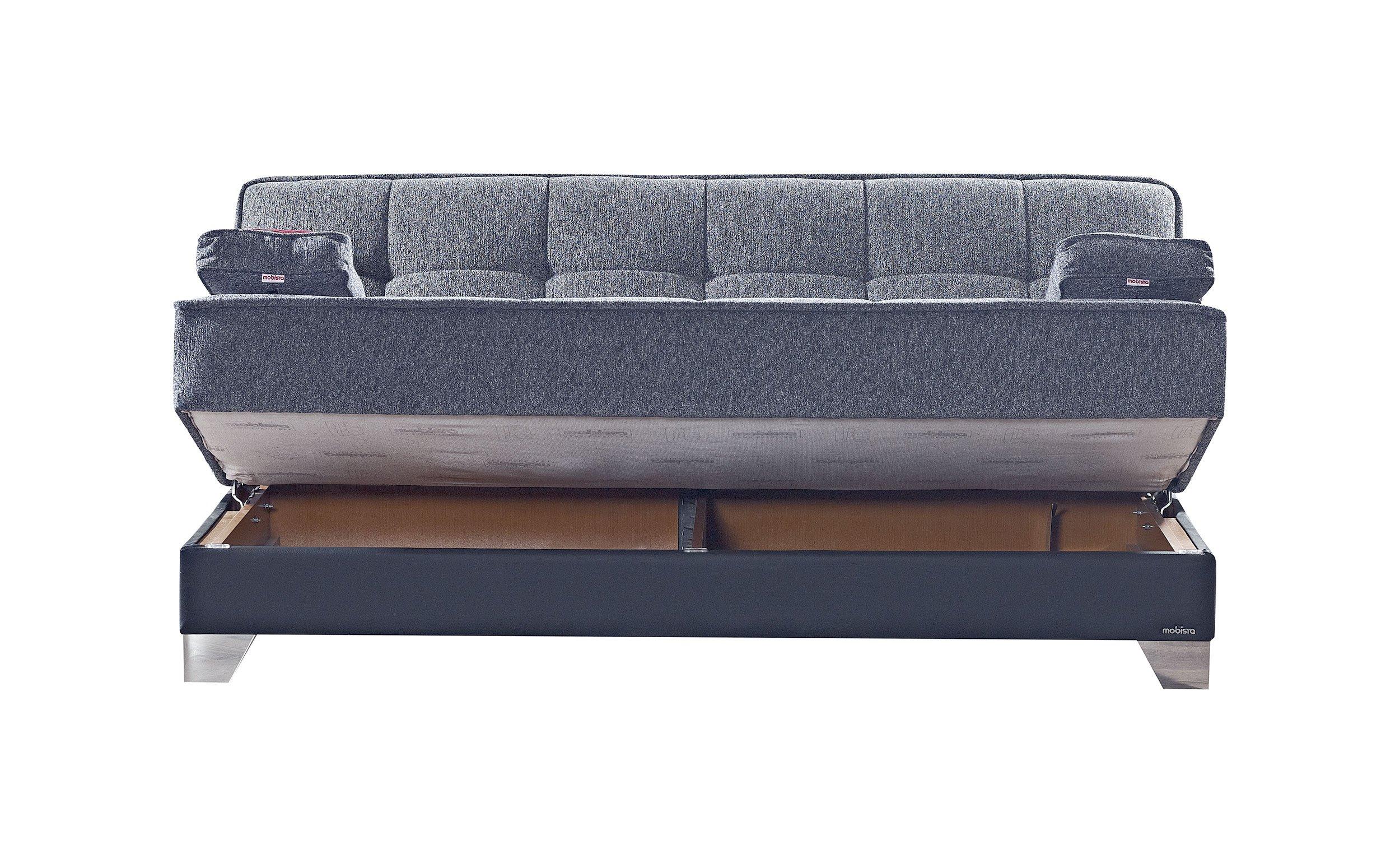 mbel amazing akazie sand mbel fotos das wirklich. Black Bedroom Furniture Sets. Home Design Ideas