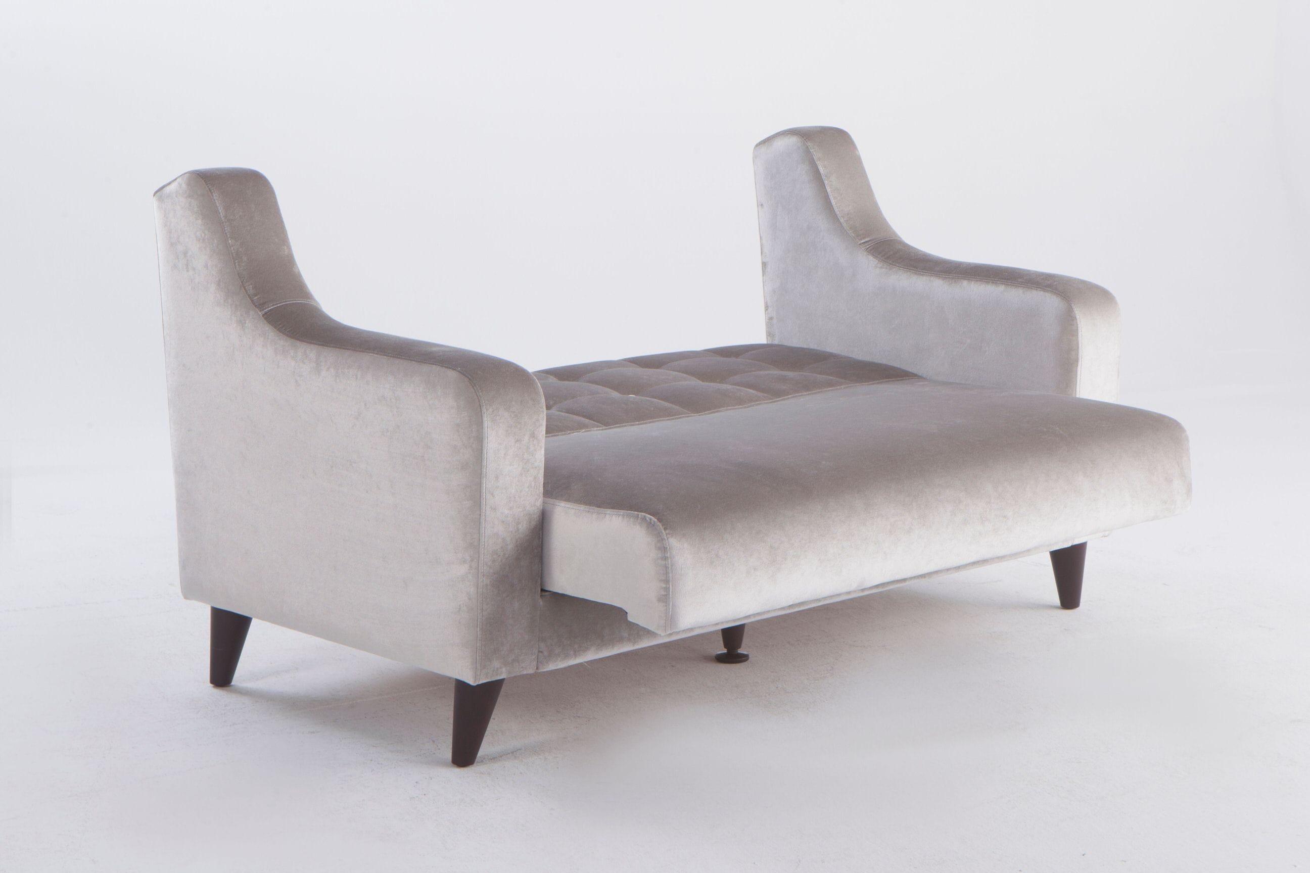 Miraculous Blair Deha Grey Sofa Love Chair Set By Istikbal Furniture Machost Co Dining Chair Design Ideas Machostcouk