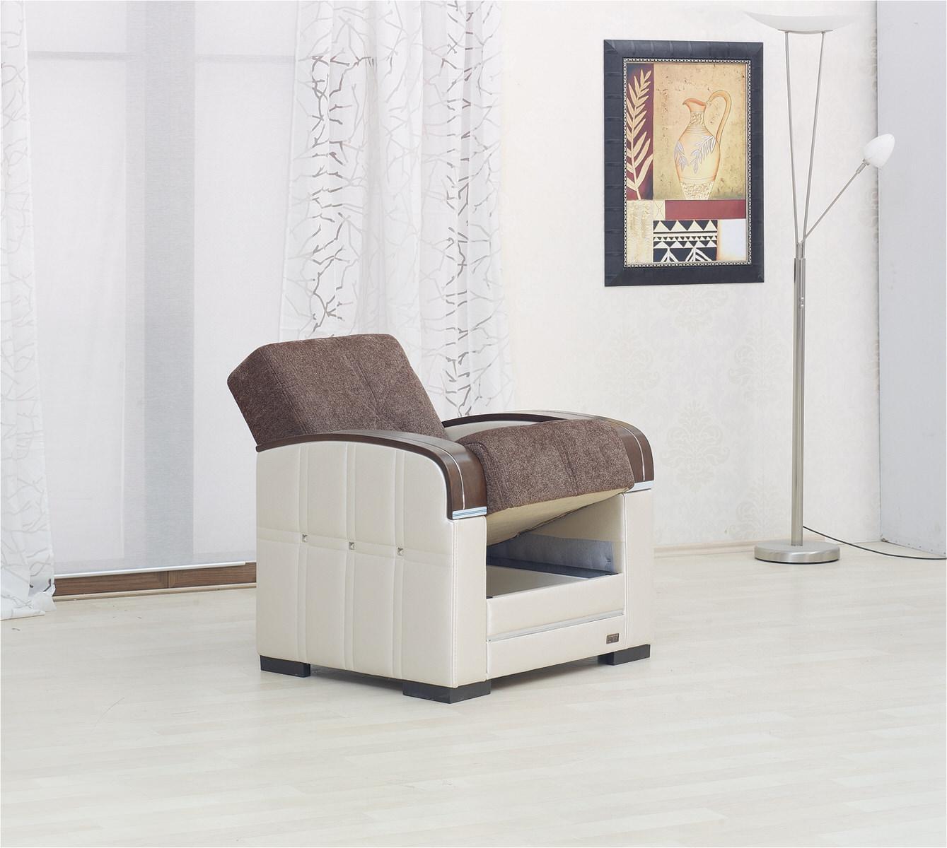 Iowa Chair by Meyan Furniture