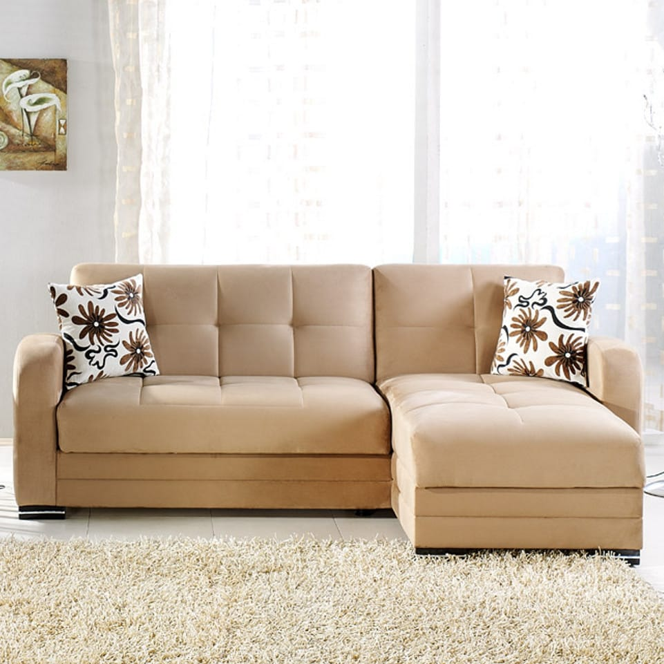 lounge sale sectionals excellent grey black com sectional sofa talentneeds on room ideas living beige with sec furniture huge your sofas chaise for pit couch