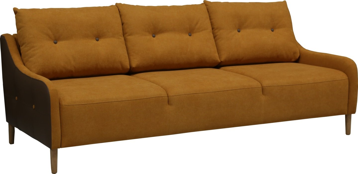 Magnificent Jenson Sofa Sleeper By Luonto Furniture Alphanode Cool Chair Designs And Ideas Alphanodeonline