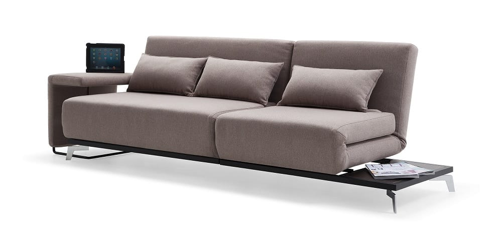 nyc sofa bed brown jh033 by ido rh futonland com sofa murphy bed nyc best sofa bed nyc