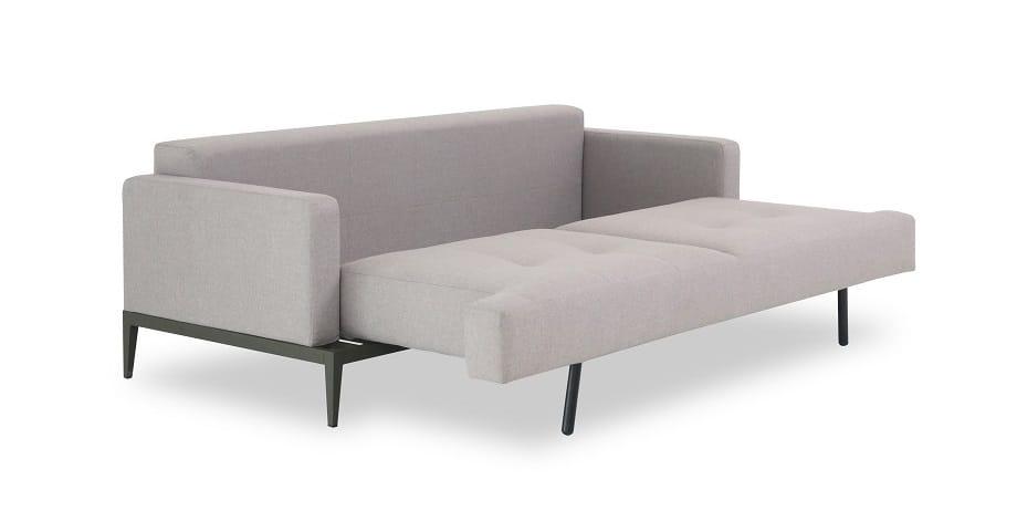 Chelsea Sofa Sleeper Gray by IDO