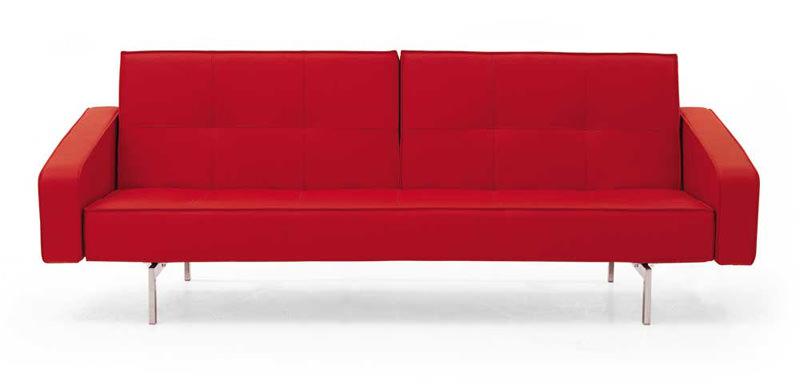european sofa sleeper