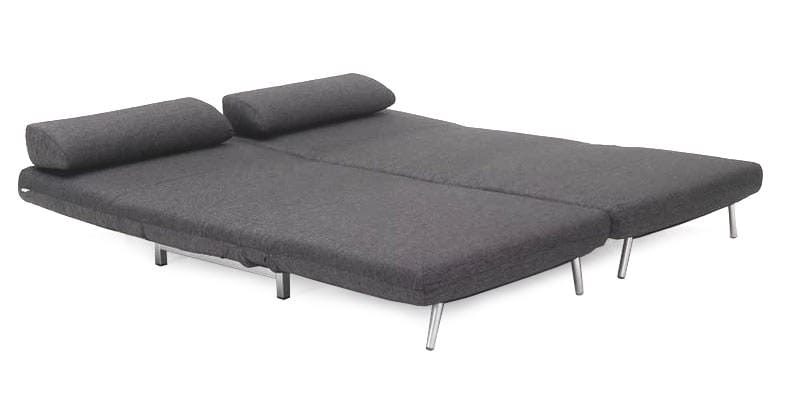 Swivel Convertible Sofa Bed Lk06 2 By Ido