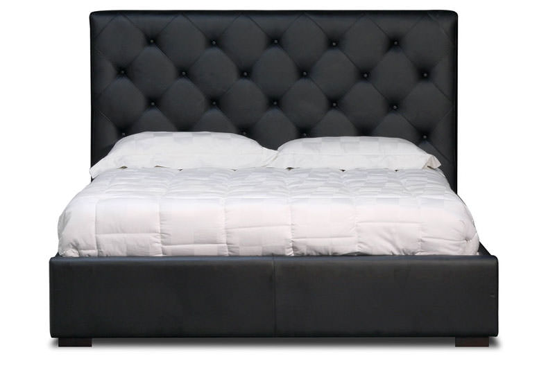 Zoe Pop-Up Platform Storage Bed by J&M Furniture