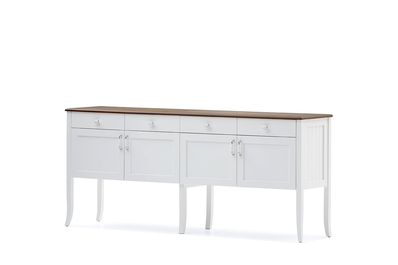 jasmine dining room console by bienal