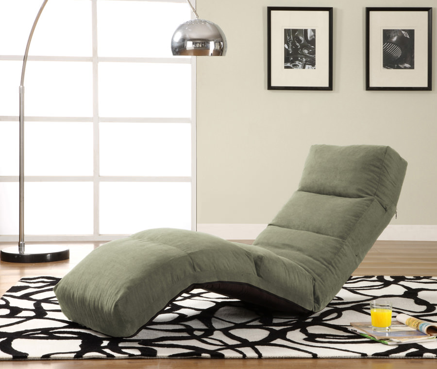 Prime Click Clack Olive Jet Sofa Bed Convertible Chair Bed Lounger Alphanode Cool Chair Designs And Ideas Alphanodeonline