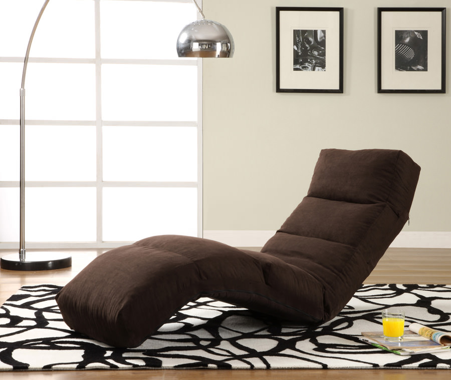 Click Clack Java Jet Sofa Bed Convertible Chair Bed