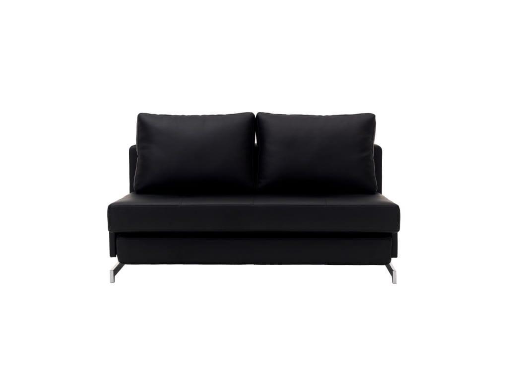 queen sofa bed. Simple Bed Inside Queen Sofa Bed
