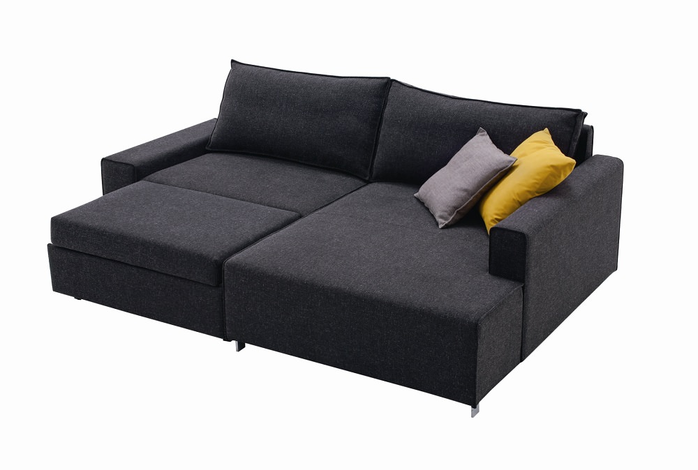 Winner Futon Sofa Bed
