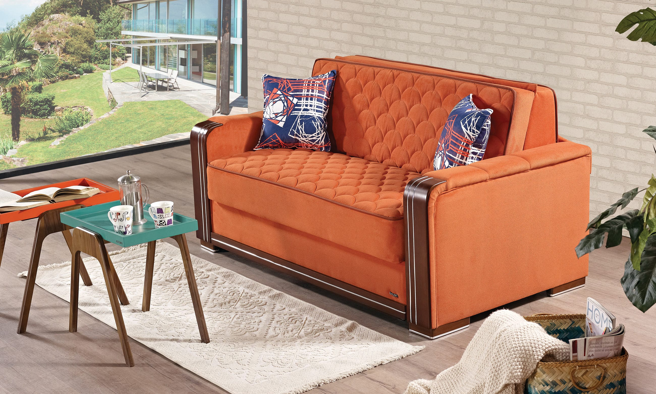sharpen iccembed fabric qlt of image hei with kv usm furniture resmode op loveseat fmt sku city blue gray wid austin