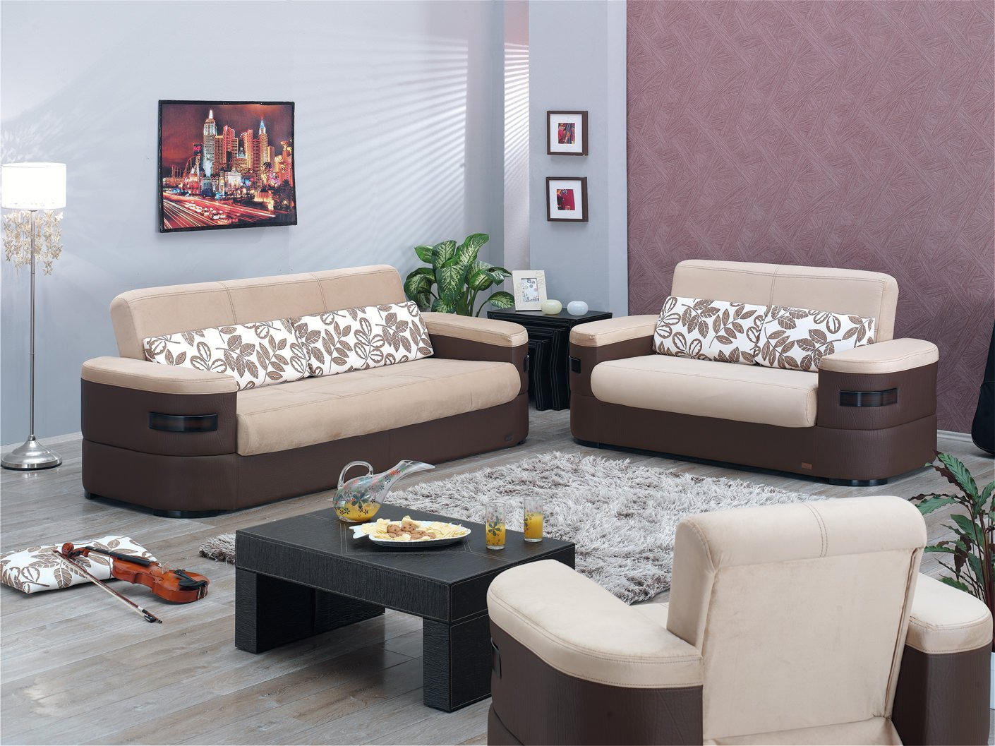 living room furniture las vegas sectional sofas las vegas living room innovative furniture 21671