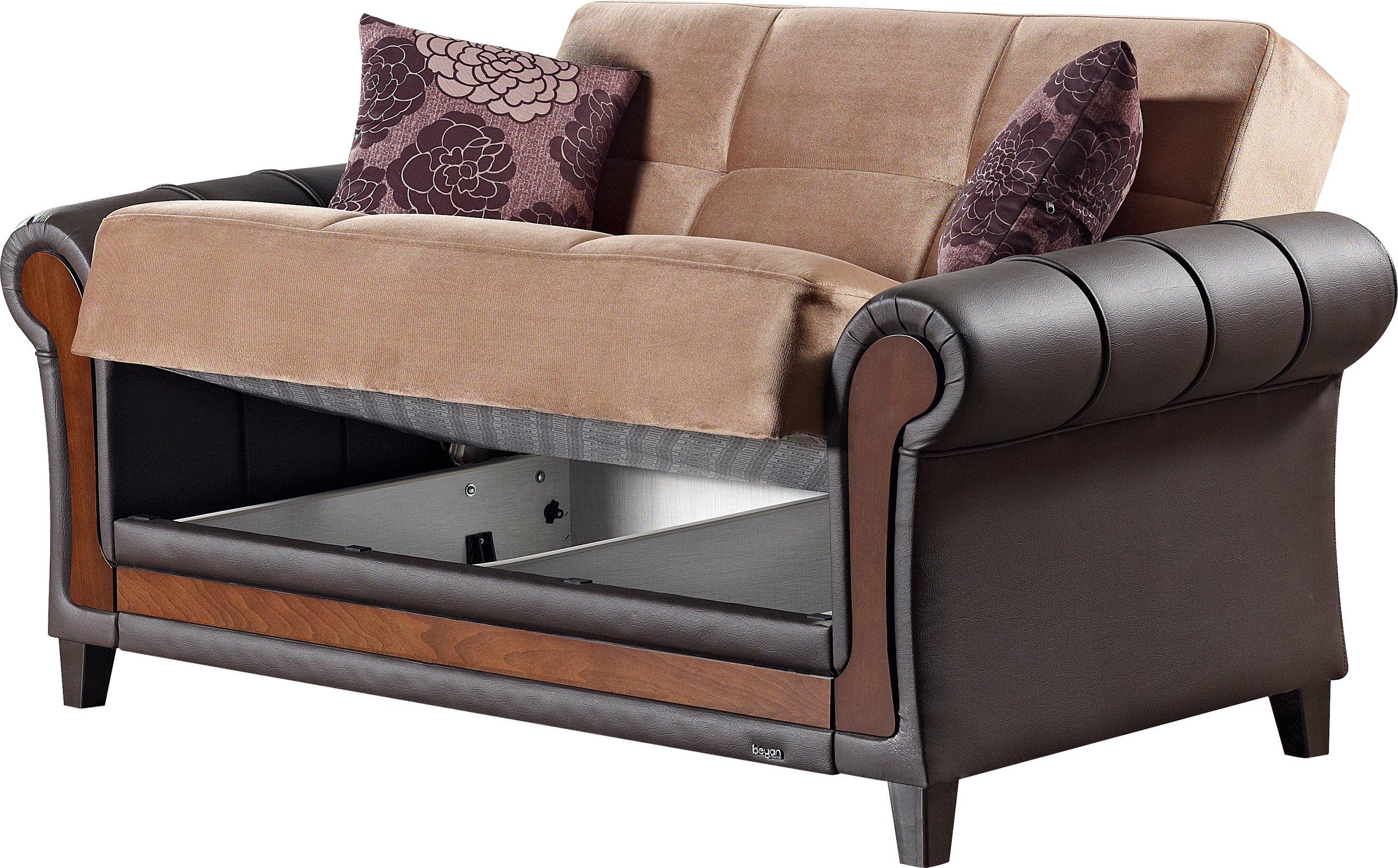 Amazing long island sectional sofa grey fabric sectional for Long island sectional sofa grey fabric