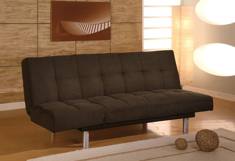 Phoenix Casual Convertible Sofa Bed By