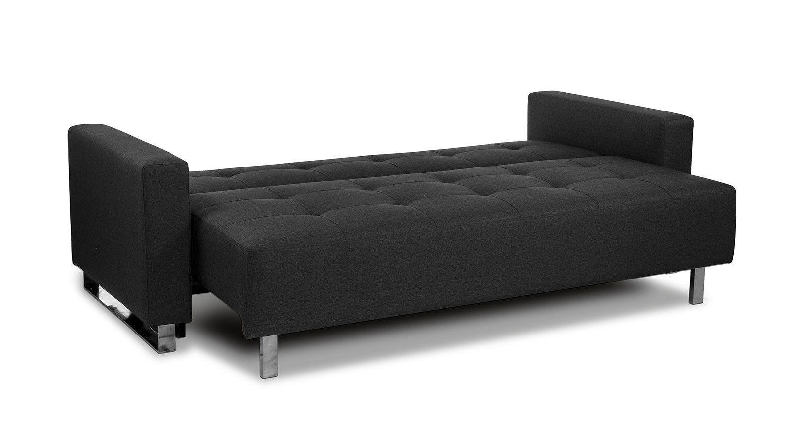 Sofa Convertible Bed TheSofa
