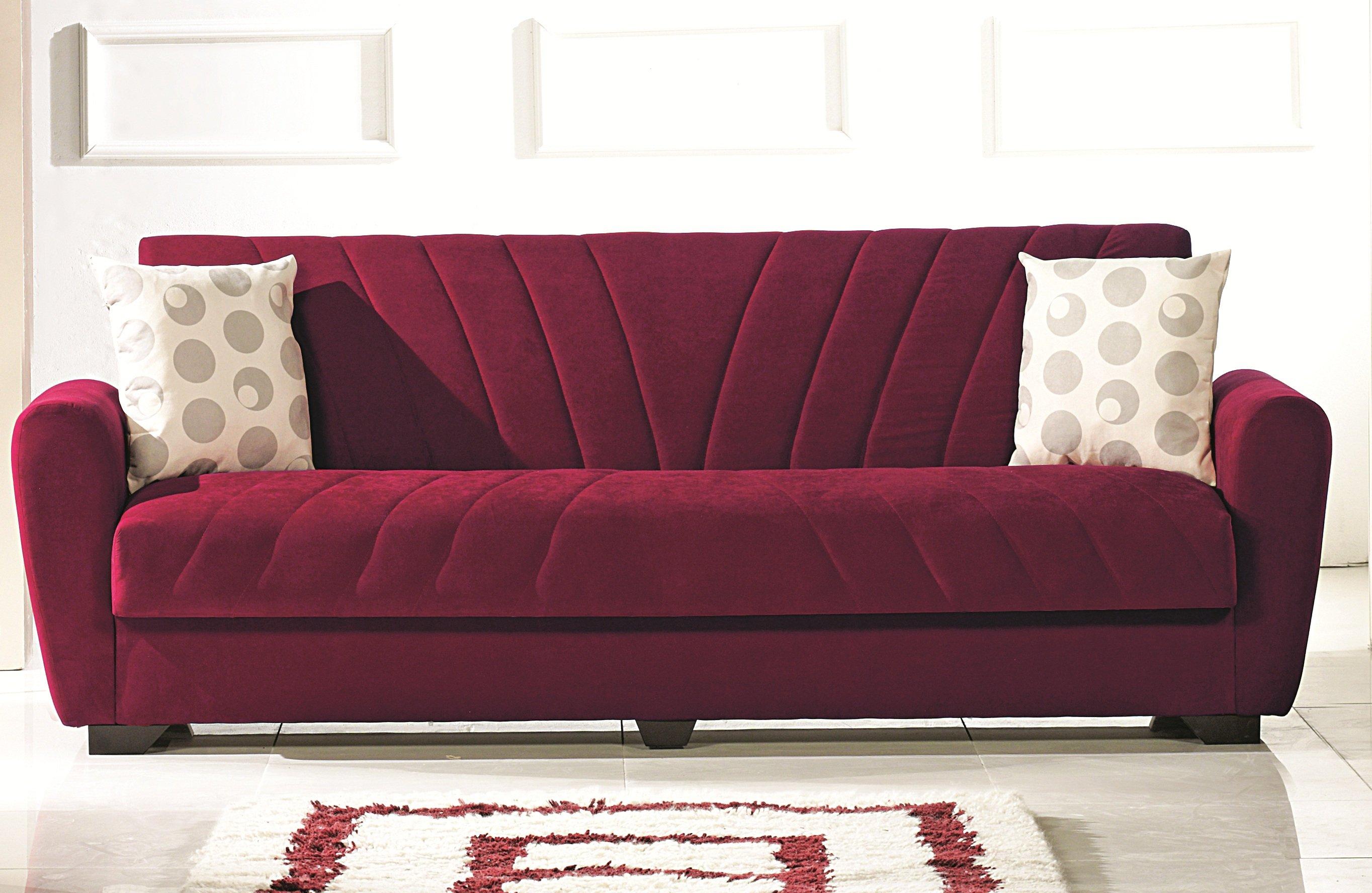 futons furniture leather surrey in coquitlam pwr austin store futon sectional air