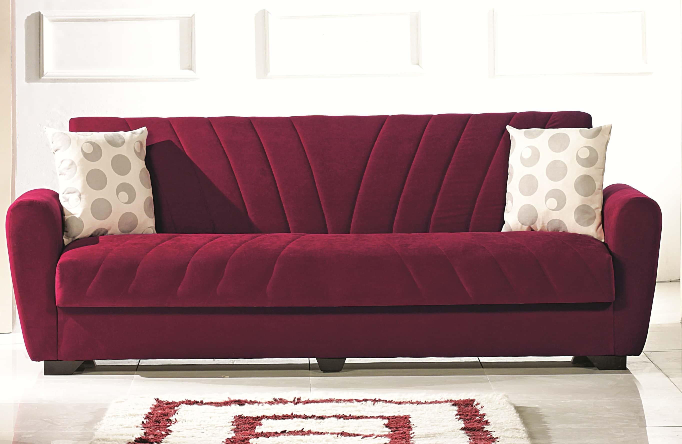 ikea sofas usa Sofa Hpricot