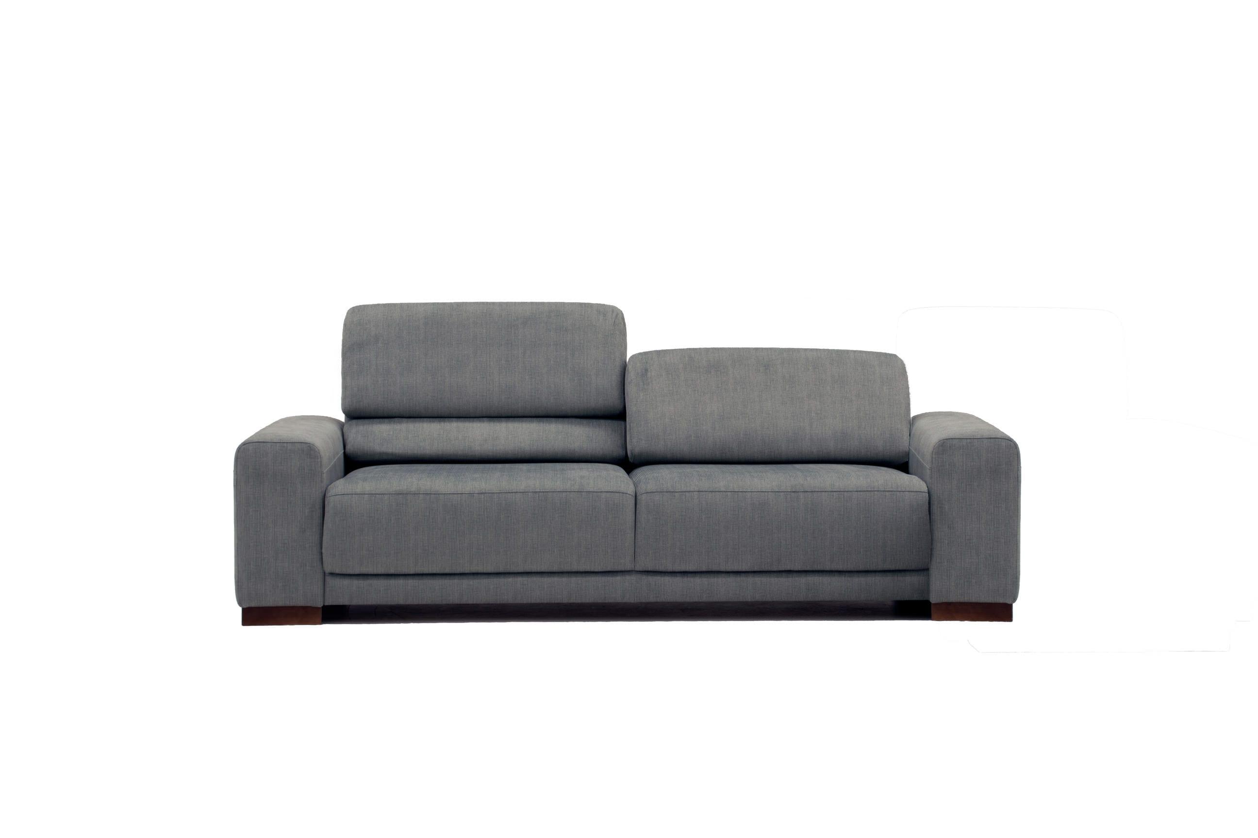 Copenhagen Sofa Sleeper Full Xl Size By Luonto Furniture