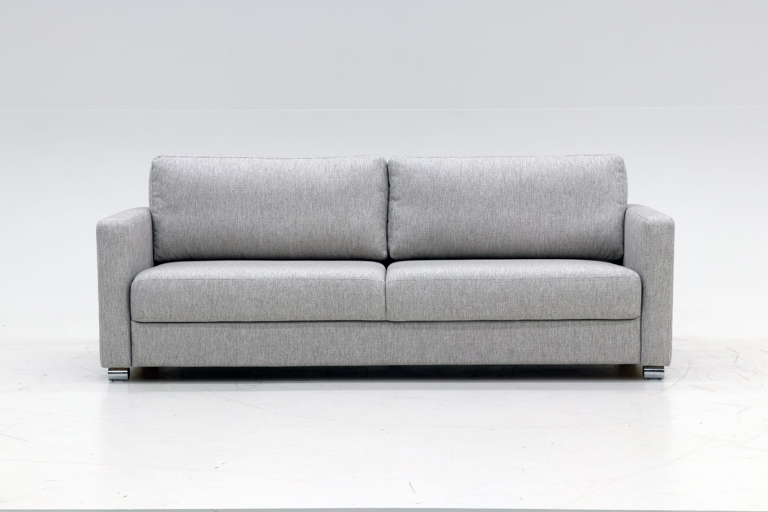 - Fantasy Sofa Sleeper (King Size) By Luonto Furniture