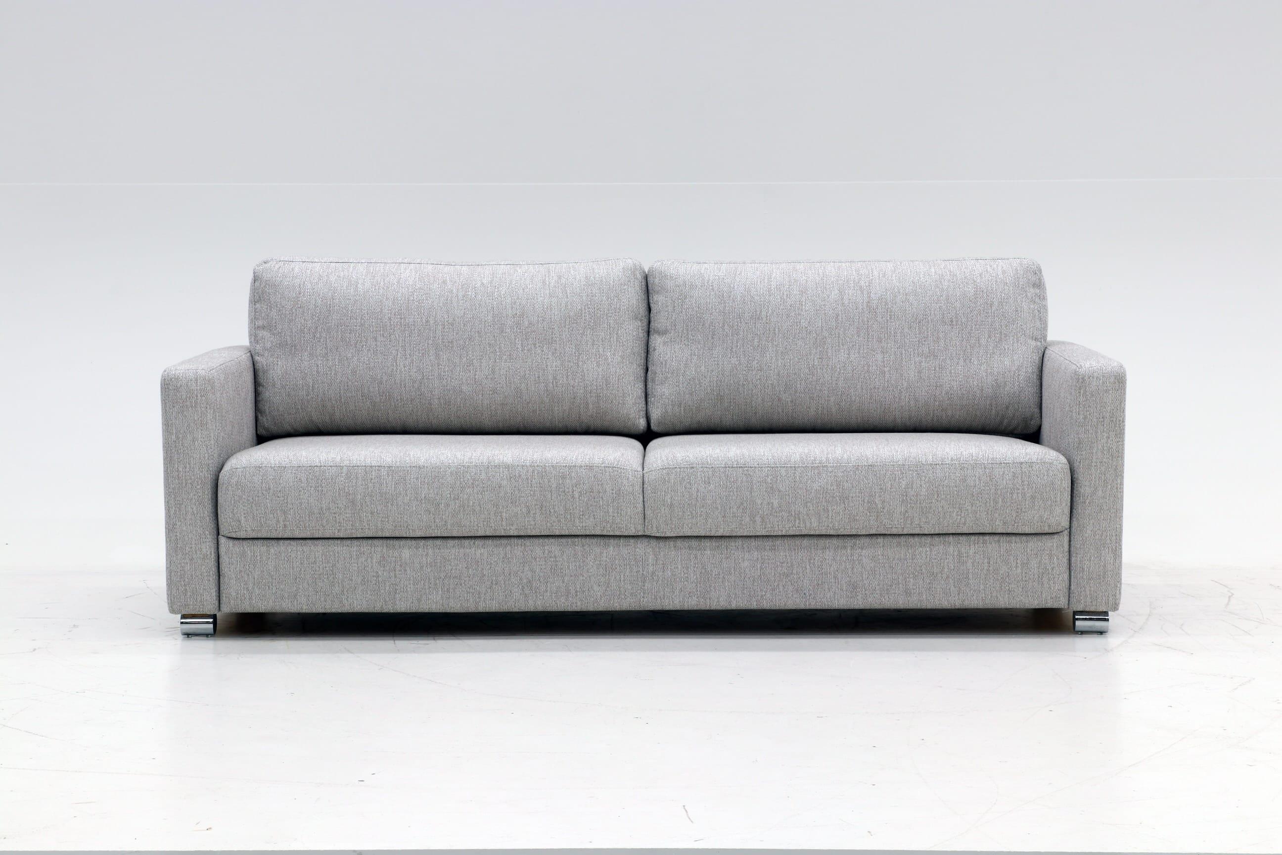 Stupendous Fantasy Sofa Sleeper King Size By Luonto Furniture Spiritservingveterans Wood Chair Design Ideas Spiritservingveteransorg